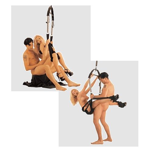 frække stillinger sex thisted