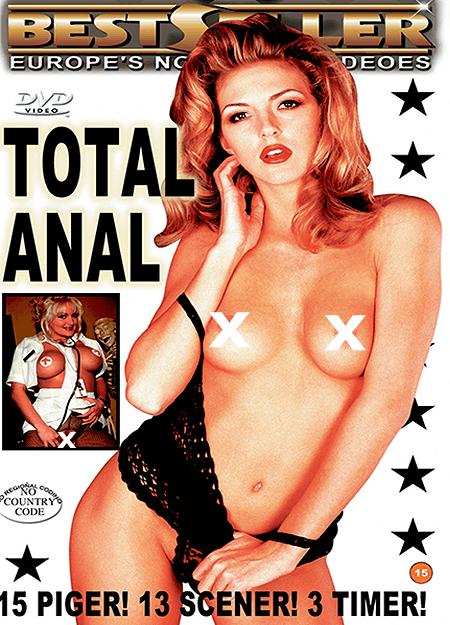 tao tantra massage frederiksberg kvinder nøgen foto