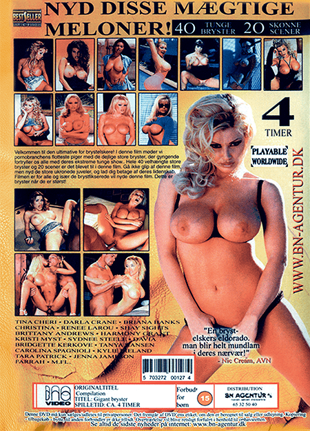 fri bondage porno vibrerende ring penis