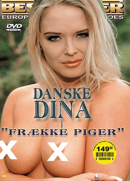 frække stillinger bedste danske porno