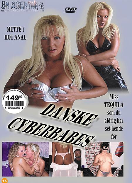 Dansk film sex anal glidecreme
