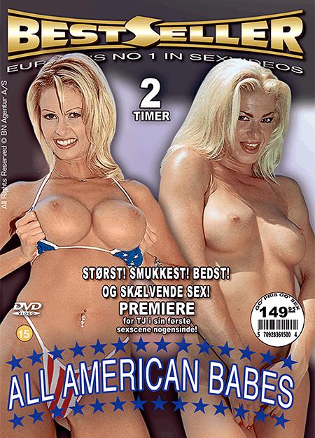 american sex sex håndjern