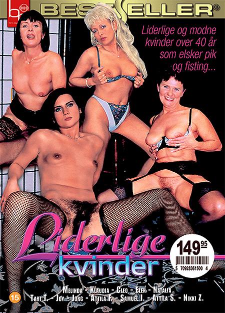 sexyclub dk modne liderlige kvinder