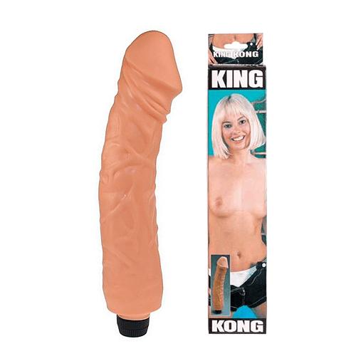 sex tøj varme sex