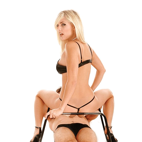 tin til sex stilinger