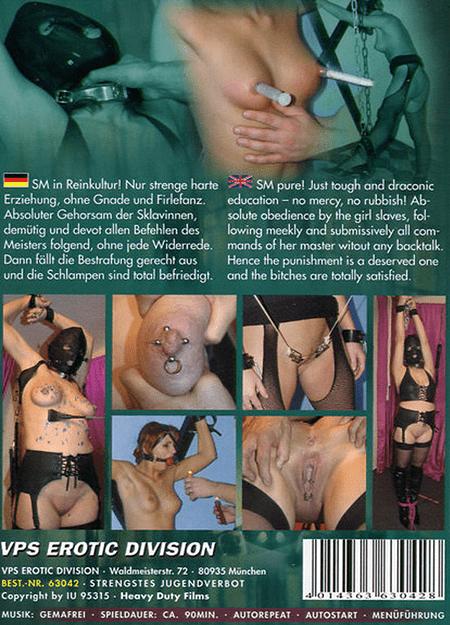 sex anal fotoudstillinger
