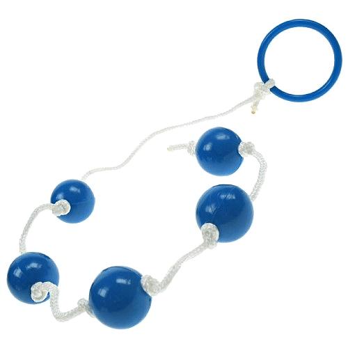 kondomer apoteket anal beads