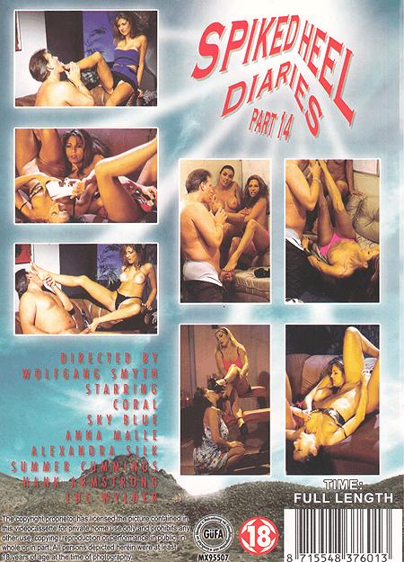frække sexfilm fodsex
