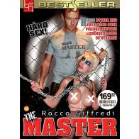 The Master: Rocco Siffredi