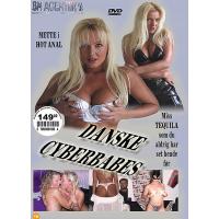 din ferie dansk erotisk film