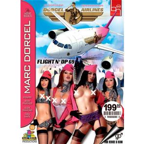 Dorcel Airlines