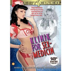 Klinik For Sex-Medicin