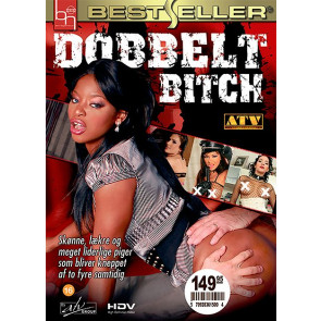 Dobbelt Bitch