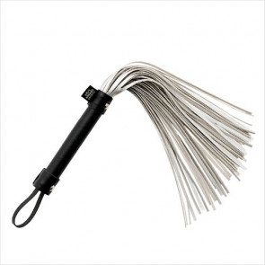 38 cm Fifty Shades Flogger
