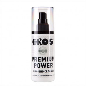 Eros Power High-End Cleaner