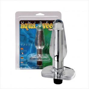 Vandtæt Vibrator Buttplug