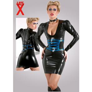 fetish tøj Body todelt Jylland