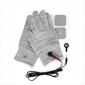 Elektrosex Handsker