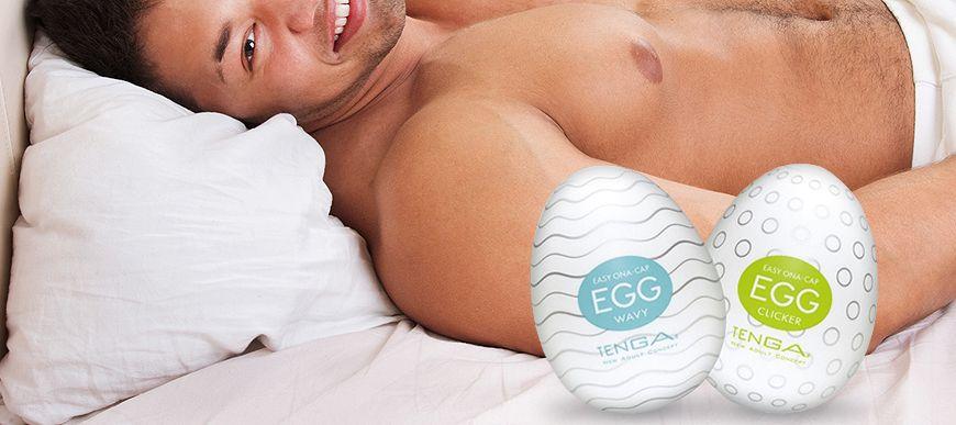 onani æg hardcore anal sex